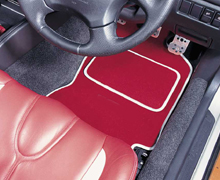 Car Mats Customers Bespoke Car Mats Autostyle Car Mats